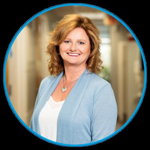 Meet Lisa, Patient Scheduling Coordinator