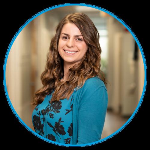 Meet Shawna, Patient Scheduling Coordinator