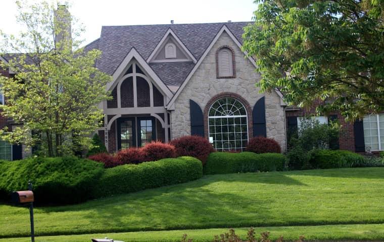 beautiful home in delaware ohio