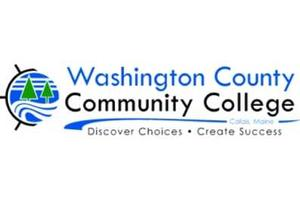 WCCC Offering Marine Technology Certificate