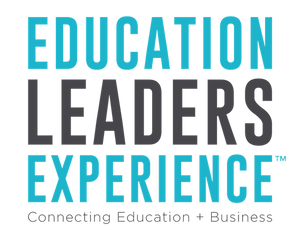Now accepting applications for Education Leaders Experience Kappa Class