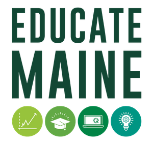 Educate Maine statement on supporting higher education through the COVID-19 pandemic