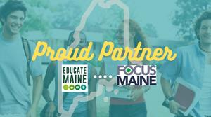 Harold Alfond Foundation Pledges $500 million to Help Maine Economy