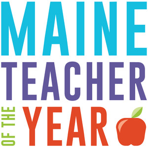 Maine's teachers of the year need your help so our students can succeed