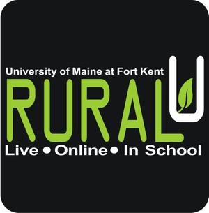 PROJECT>LOGIN AND UMFK'S RURAL U PARTNER TO LAUNCH NEW COMPUTER SCIENCE COURSE FOR MAINE HIGH SCHOOL STUDENTS