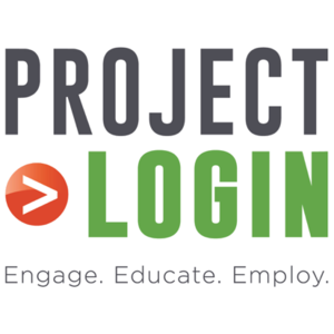 EDUCATE MAINE LAUNCHES PROJECT>LOGIN