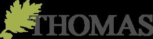 Thomas College, Educate Maine partner