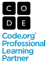 CODE.ORG PROFESSIONAL LEARNING PROGRAM NOW TAKING APPLICATIONS FOR MIDDLE AND HIGH SCHOOL TEACHERS