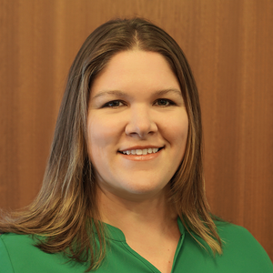 Kate Howell joins Educate Maine as FocusMaine Intern Experience Program Manager