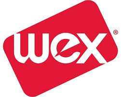 WEX Junior Associate Program - 2020 Applications Now Open!