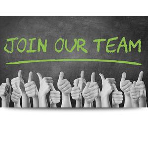 Educate Maine seeks Project>Login Program Coordinator