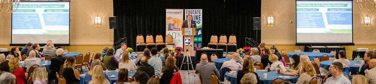 2020 Annual Symposium