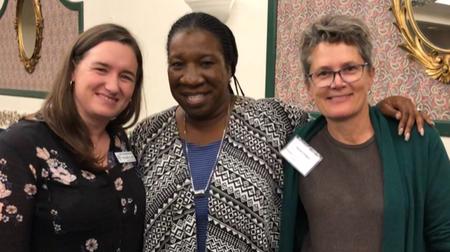 Maine Women's Economic Summit
