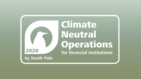 Dimensional Advisor Funds - Carbon Neutral Certification