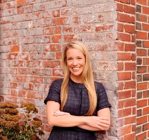 Mackenzie Arsenault, CFP®