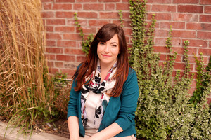 Christina Traurig, CFP®, MBA