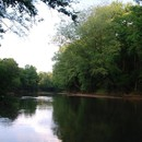 Rocky River Blueway
