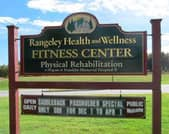 Rangeley Region Health & Wellness Partnership