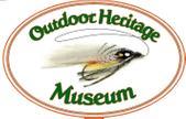 Outdoor Heritage Museum
