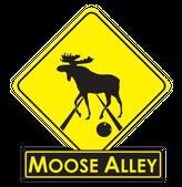 Moose Alley