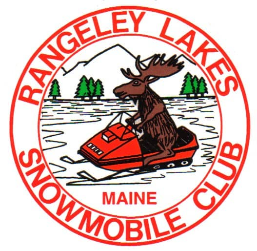Rangeley Lakes Snowmobile Club