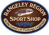 Rangeley Region Sport Shop