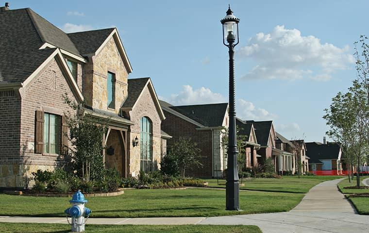 nice homes in round rock texas