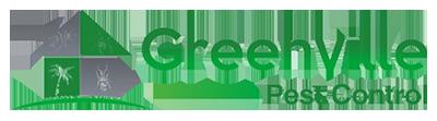 greenville pest control logo