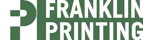 Franklin Printing