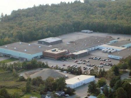 Western Maine Development Group, LLC.