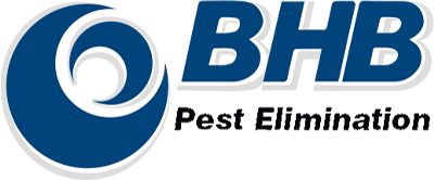bhb full logo