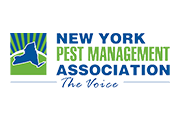 new york pest management association affiliation logo