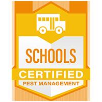 quality pro school
