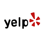 yelp affiliation logo