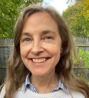 Carolyn Graney