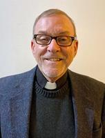 Fr. Frank Morin