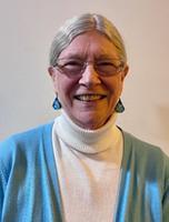 Janet Brackett