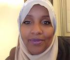 Layla Mohamed