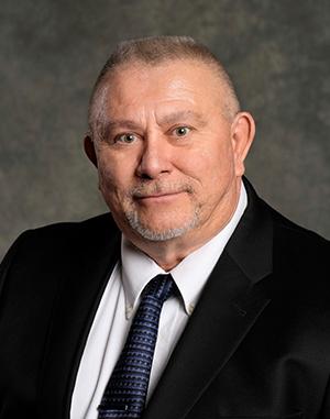Dael Hodgson