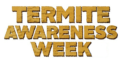 ppma termite awareness logo