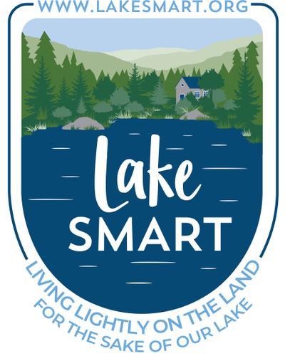 The LakeSmart Laker's Dozen