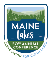 Maine Lakes Conference Logo
