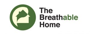 The Breathable Home