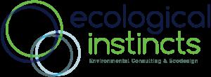 Ecological Instincts