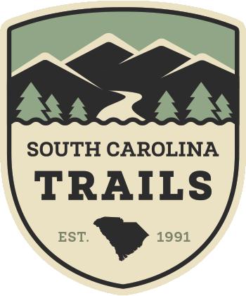 SC Trails