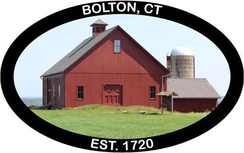 Bolton, CT