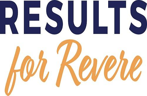 Results for Revere