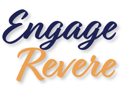 revere.org/ENGAGE