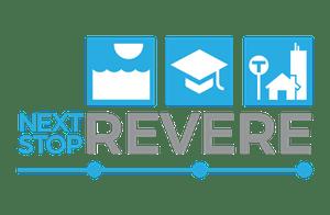 Next Stop Revere