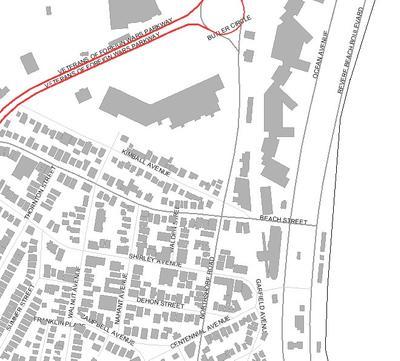 Locus Map Wonderland Area 1